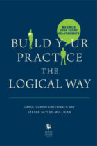 Build Your Practice the Logical Way